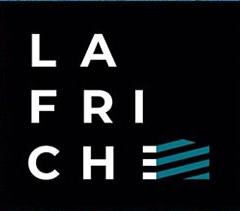 MATINÉE MARMAY À LA FRICHELe Port, agenda, Les stages et les ateliers, Office de Tourisme, Ouest, La Réunion, Ile de La Réunion, 974