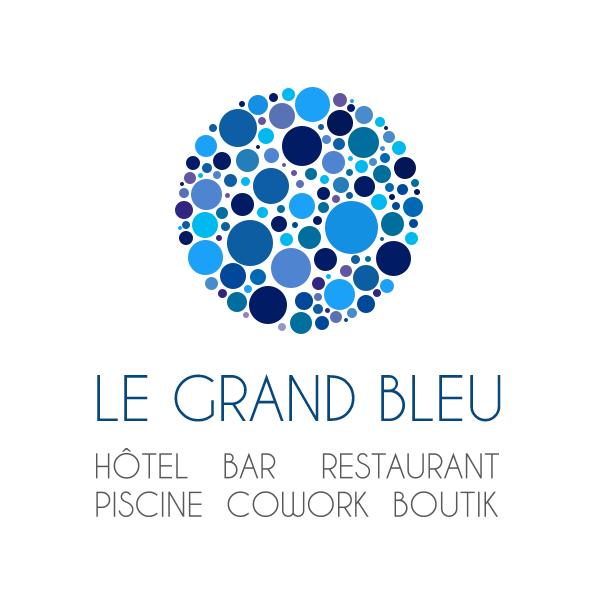 LES LIVES DU GRAND BLEULa Saline-Les-Bains, agenda, Les hôtels s'animent, Office de Tourisme, Ouest, La Réunion, Ile de La Réunion, 974