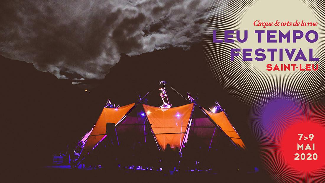 LEU TEMPO FESTIVALSaint-Leu, agenda, Les événements incontournables, Office de Tourisme, Ouest, La Réunion, Ile de La Réunion, 974