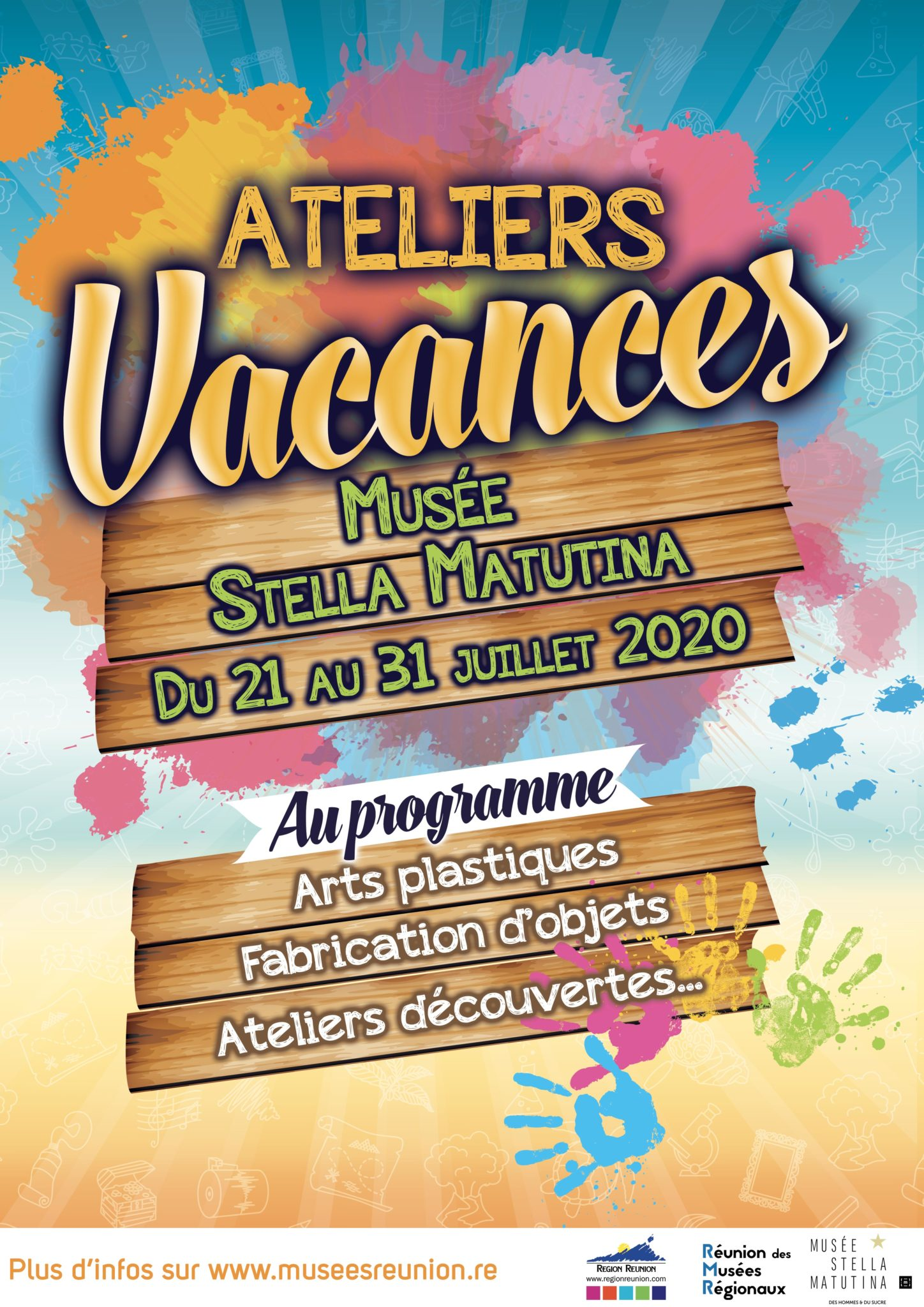 <br /> <b>Notice</b>:  Undefined variable: meta_motscles in <b>/home/ouestlar/www/agenda-fiche.php</b> on line <b>127</b><br />