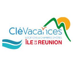 Clé vacances - OUEST La Réunion 974