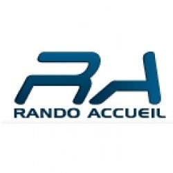 Rando Accueil - OUEST La Réunion 974