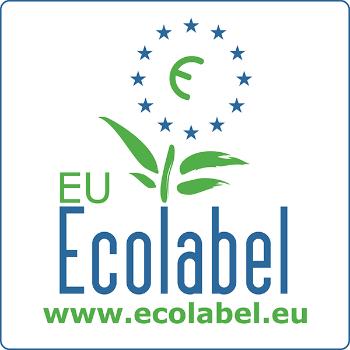 Ecolabel - OUEST La Réunion 974