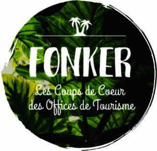 Fonker - OUEST La Réunion 974