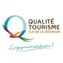 Qualité Tourisme - OUEST La Réunion 974