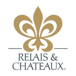 Relais et Châteaux - OUEST La Réunion 974