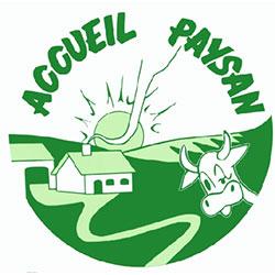 Accueil Paysan - OUEST La Réunion 974