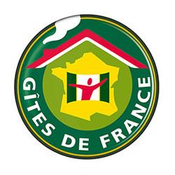 Gîte de France - OUEST La Réunion 974