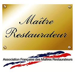 Maître Restaurateur - OUEST La Réunion 974