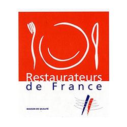 Restaurateurs de France - OUEST La Réunion 974