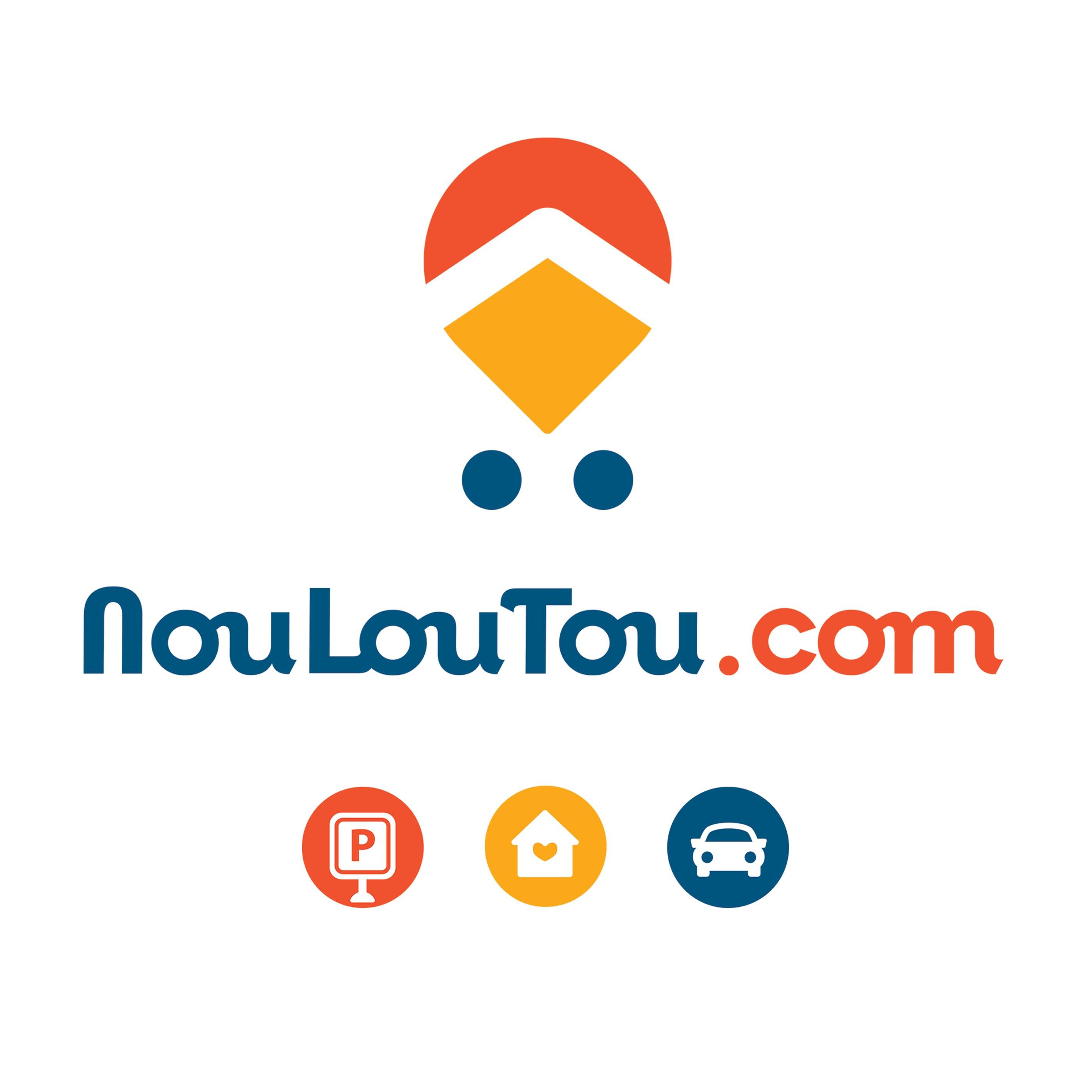 NOULOUTOU -  - OUEST La Réunion 974