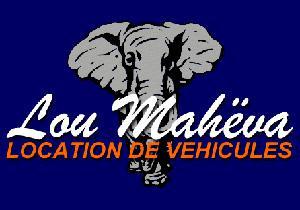LOU MAHEVA - Autos - OUEST La Réunion 974