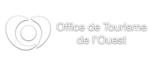OUEST La Réunion 974