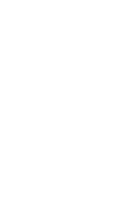 Tourisme de France - OUEST La Réunion 974