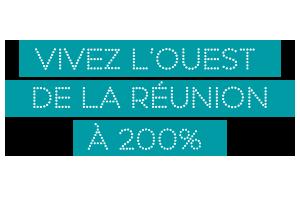 Zarlor - OUEST La Réunion 974