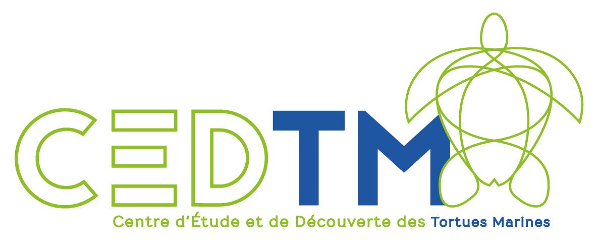 logo du CEDTM