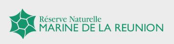 logo de la réserve naturelle marine